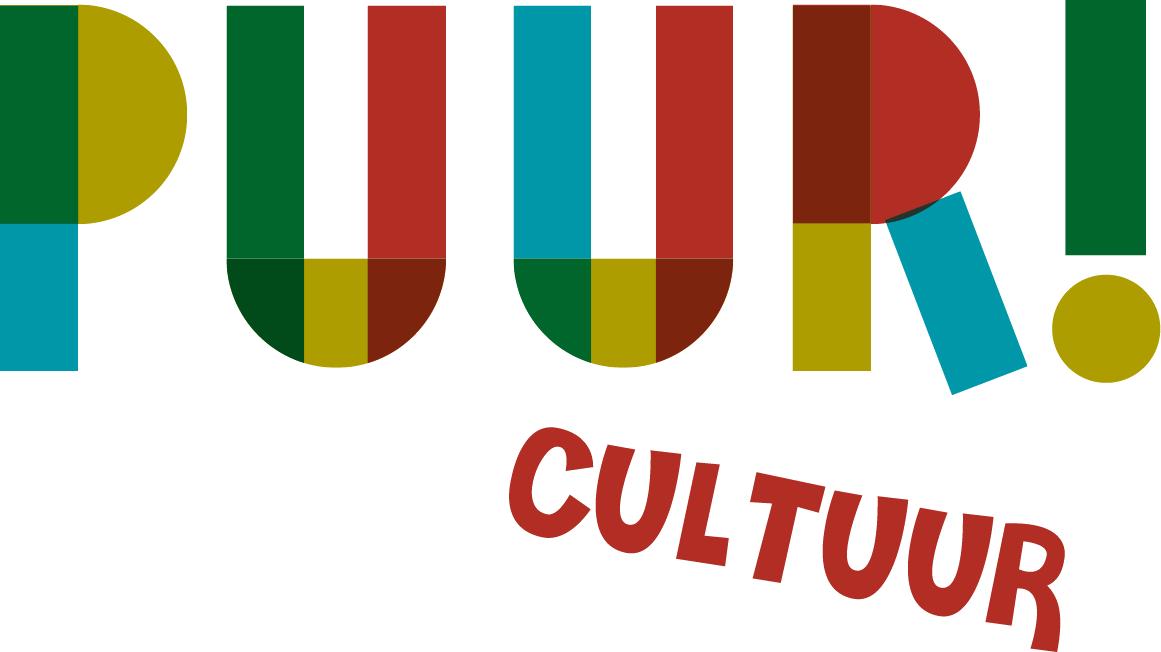 PUUR! Cultuur