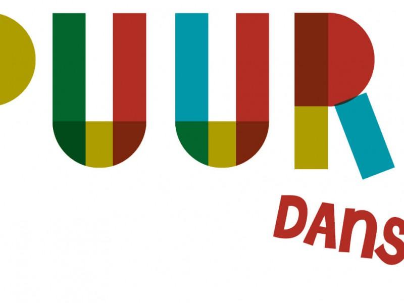 CULT1815 Logo PUUR dans